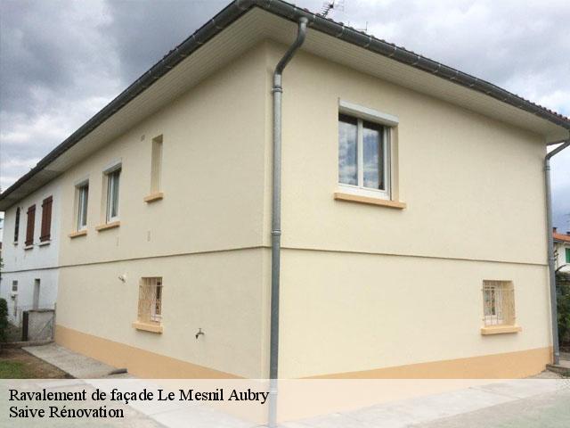 combien coute une facade de maison repeindre facade. Black Bedroom Furniture Sets. Home Design Ideas